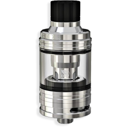 Clearomiseur Melo 4 D22 2mL [Eleaf]