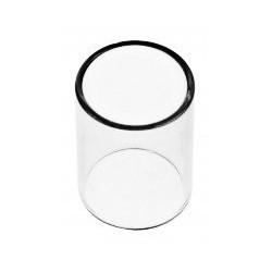 Glass TFV4 Micro [Smok]