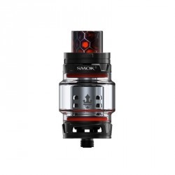 Clearomiseur TFV12 Cloud Beast King [Smok]