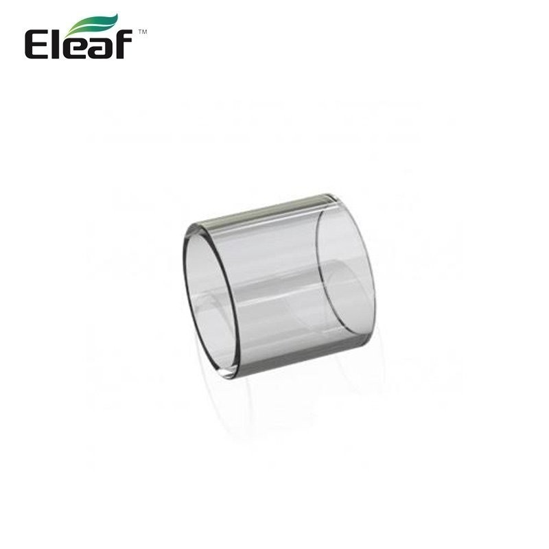 Glass Ello Mini 2 ml [Eleaf]