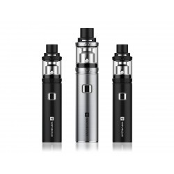 Full Kit Veco One 1500 mAh[Vaporesso]