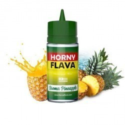 Concentré Pineapple 30 ml [Horny Flava]