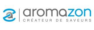 aromazon-logo.jpg