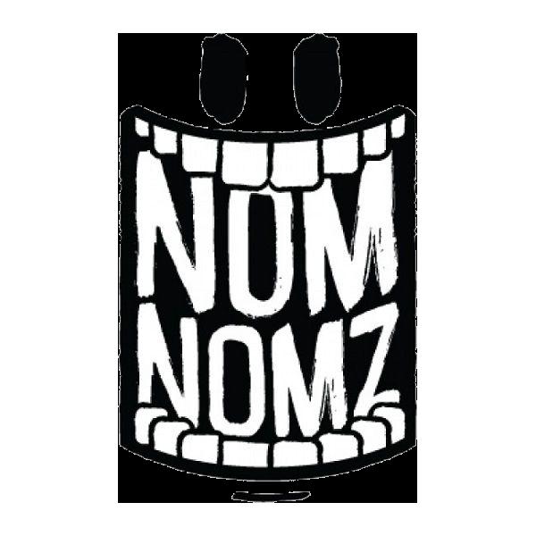 concentr nutter custard 30 ml nom nomz aromes et concentres nom nomz alldiy. Black Bedroom Furniture Sets. Home Design Ideas