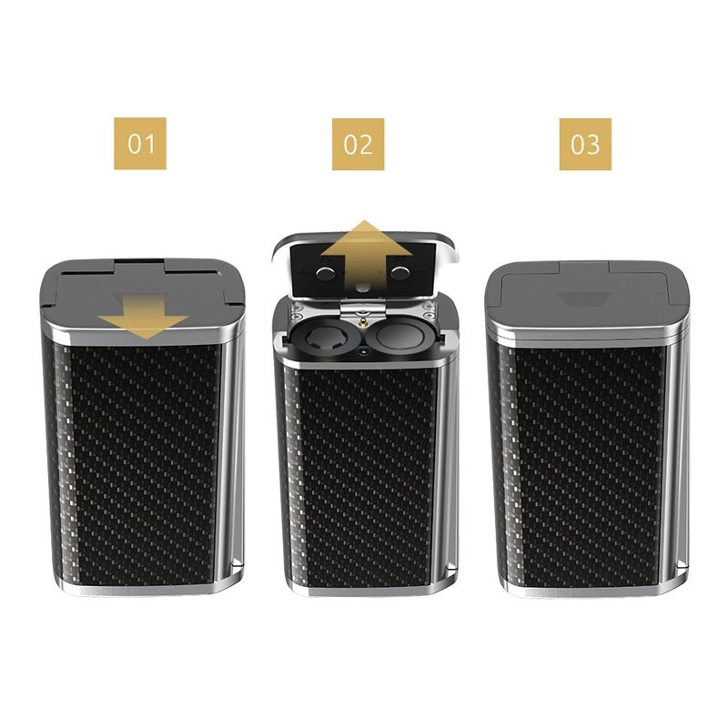 full kit majesty luxe edition tfv12 prince 8 ml smok. Black Bedroom Furniture Sets. Home Design Ideas
