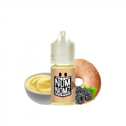 Concentré Dough Boy 30ml...