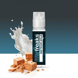 Meteor Milk 50ml ZHC [Freaks]