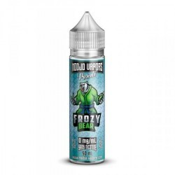 Frozy Bear 50mL