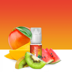 Concentré Tropical Tempest 30ml