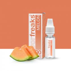 Melon 10mL x10