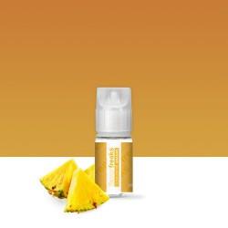 Concentré Ananas 30ml