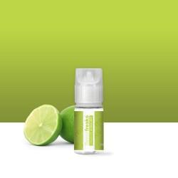 Concentré Citron Vert 30ml