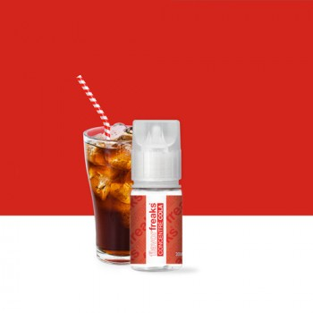 Concentré Cola 30ml