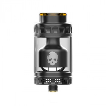 Blotto RTA 6ml