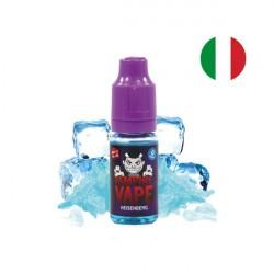 Heisenberg 10mL Italy X20