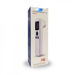 Thermomètre sans contact à infrarouges R8