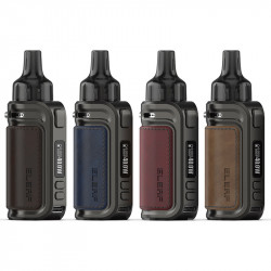 Coffret iSolo Air 40W