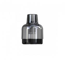 Cartouche D25 GTL Pod 4.5 ml