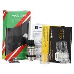 Clearomiseur VECO 2.0mL [Vaporesso]