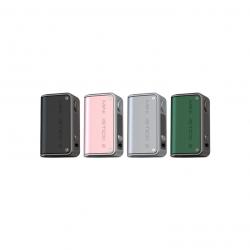 Batterie Mini Istick 2 1050 mAh