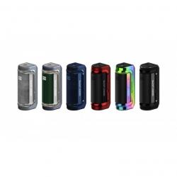Batterie Aegis Mini 2 M100 2500mAh 100W