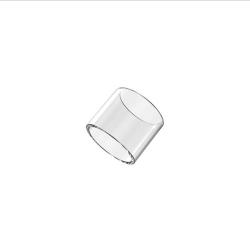 Glass PockeX Box 2.6ml