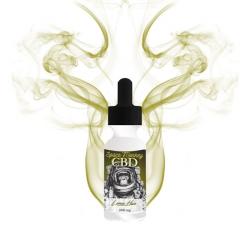Lemon Haze CBD 10ml