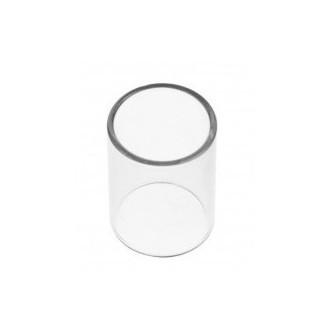 Glass Mini Triton [Aspire]