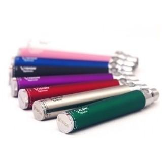 Batterie Spinner VX 900mAh [Vision]
