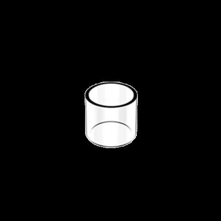 Glass Veco 2.0mL [Vaporesso]
