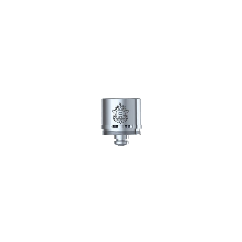 Mèches TFV8 RBA 0.28ohm [Smok]