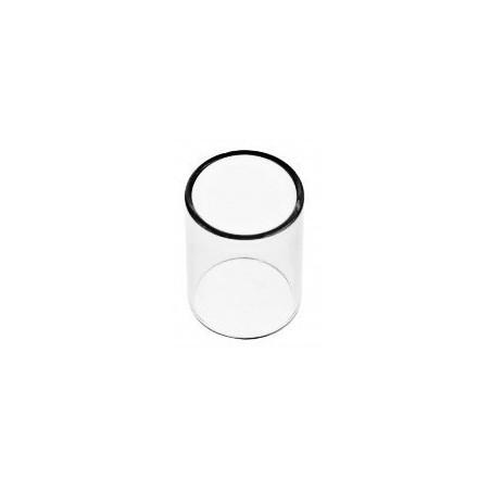 Glass TFV8 x5 [Smok]