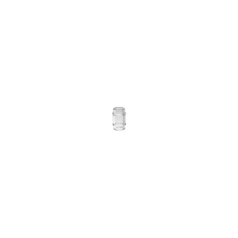 Glass Mega Genitank x5 [Kanger]
