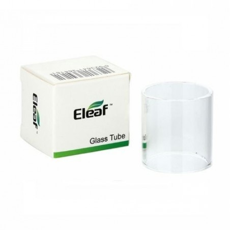 Glass Melo RT 22 [Eleaf]