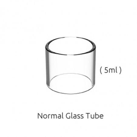 Glass TFV12 prince[Smok]