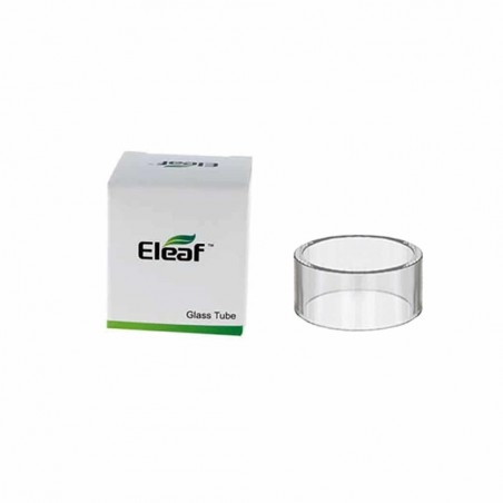 Glass Ello S 2 ml [Eleaf]