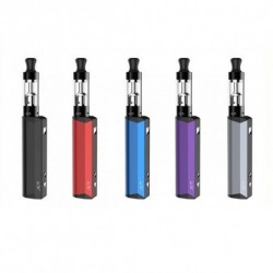 Full Kit JEM 1000 mAh[Innokin]