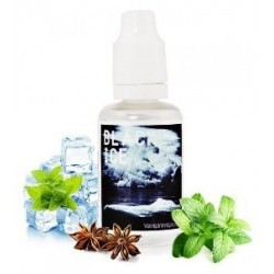 Concentré Black Ice 30mL [Vampire Vape]