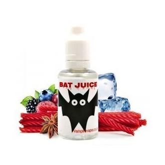 Concentré Bat Juice 30mL [Vampire Vape]