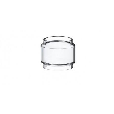 Glass Bulb TFV12 Prince  8 ml  [S