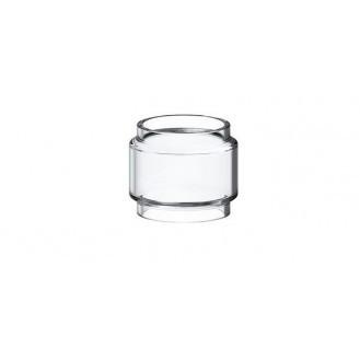 Glass Bulb TFV8 Baby TPD 3,5 ml X3 [Smok]