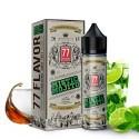 Mistic Mojito 50 ml (77 Flavor)