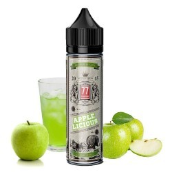 Applelicious 50 ml [77 Flavor Classic]