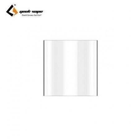 Glass BLITZEN 4ml X1 [GEEKVAPE]
