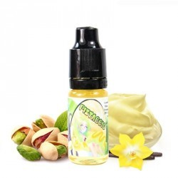 Concentré Pistaccio 10/30 ml [Cloud Of Lolo]