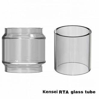 Glass Kylin RTA 2mL ou 6mL [Vandy Vape]