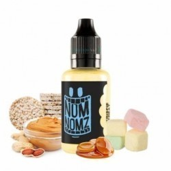 Concentré Krispie Threat 30 ml [Nom Nomz]