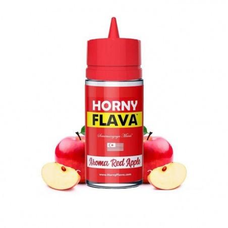 Concentré Red Apple 30 ml [Horny Flava]