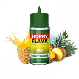 Concentré Pineapple 30 ml [Horny Flava]