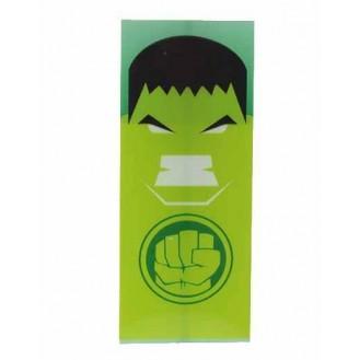 Sticker 18560 x 20